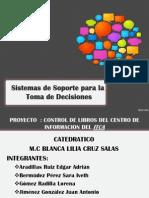 Dss Proyecto