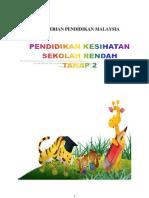Assignment Pk