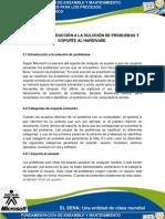 Unidad_HelpdDesk3(1).pdf