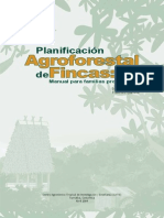 19 Manual Planificacion Agrofestal de Fincas