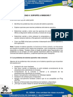 Unidad_helpdesk 4(1).pdf