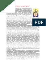 Psicologia - A Mente
