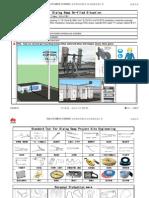 Srilanka_Dialog Project Swap 5 Scenarios Site Engineering SOP