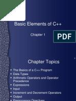 programming elements-unit -1.ppt