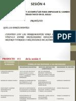 PRODUCTOS SESIÓN  IV.pptx