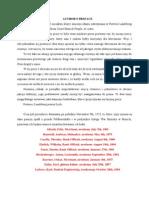 Adolf_Hitler_-_Mein_Kampf.pdf