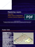 Mastering Layers