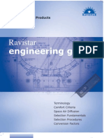 g) engg_guide.pdf