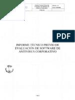 Informe Tec 4