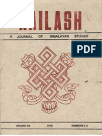 Kailash 19 0102 Full