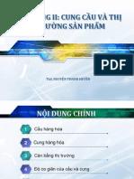 Chuong 2_cung Cau