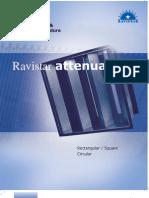 attenuators_techdata.pdf