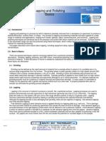 54 Lapping & Polishing Basics.pdf