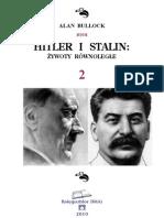 Alan_Bullock_Hitler_i_Stalin_żywoty_równoległe,_Volume_2____1991.pdf