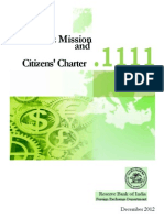 RBI FEMA.PDF