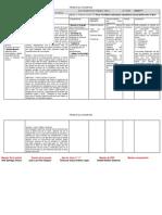 Planeación secundaria técnica No. 89.docx