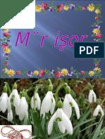 Martisor Mp