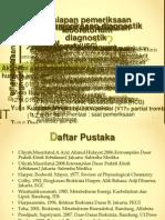 KDK II.pptx