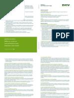 Asistencia Europea - DKV Seguros