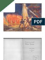 1935 Universal War Near