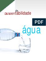 Cartilha Agua