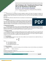 International Journal of Computational Engineering Research