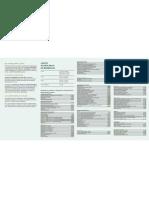 DKV Dentisalud Plus - Seguros Médicos DKV
