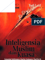 Inteligensia Muslim Dan Kuasa