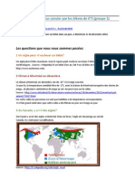 Decryptage video.pdf