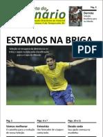 Gazeta Do Canario 1
