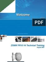3.3 ZXMW PR10 V4 Training .pdf