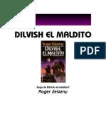 Zelazny, Roger - D1, Dilvish El Maldito