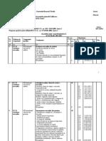 0 Gestiunea Stocurilor Xi e Planificare Calendaristica