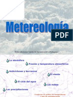 metereologia-usada