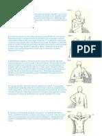 Ejercicios de estiramiento Semitendinoso.doc