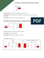 CISC e Risc - Na balan�a.pdf