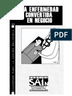 Cuadernos+Para+El+Dialogo 3 SANIDAD-Bis