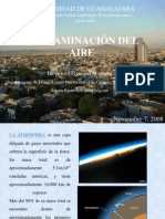 Contaminacion Aire (1)