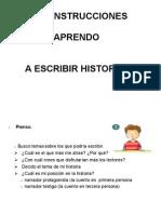 Entrenamiento-en-autoinstrucciones-para-crear-historias.doc