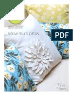 Snow_Mum_Pillow.pdf