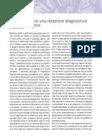 20_26_Relazione Diagnostica Psicologica