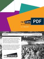 rc13 | Broschüre Medienpartner