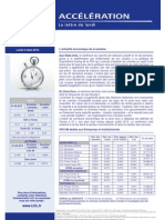 Accélération_04032013.pdf