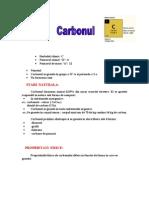 Carbon Ul