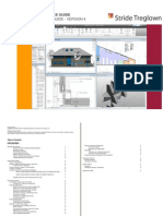 Revit BIM Manual - Procedures Version 4.0