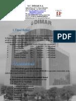 103267013 Proiect Economie Si Legislatie in Constructii