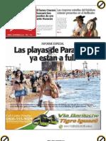 lavoz13.pdf