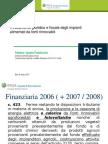 Trattamento fiscale energie rinnovabili