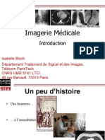 Image Rie Medical e