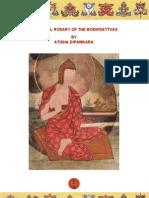 The Jewel Rosary of the Bodhisattvas